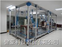 家具综合测试试验机