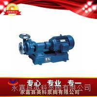 耐腐蝕泵 AFB、FB