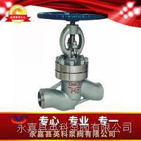 焊接截止閥 J61H/YJ561Y-162540