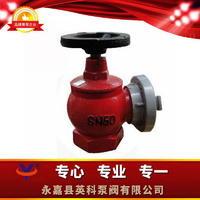 室內消火栓 SNJ84F