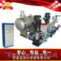 氣壓給水成套設備 ERKQ型