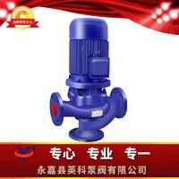 管道排污泵|排污泵|GW泵 GW