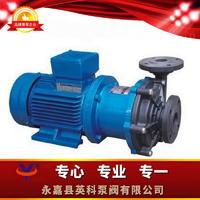 磁力化工泵 CQ(CQF)型