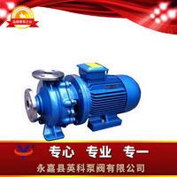 IHZ直聯式化工泵 IHZ型