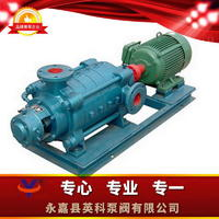 TSWA型臥式多級離心泵 TSWA型