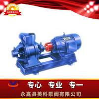 雙級旋渦泵 BD型