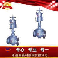 三段式承插焊高壓低溫鍛鋼球閥 DQg6S1F