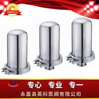 衛生級呼吸過濾器 衛生級呼吸過濾器