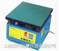 机械式振动台 RK-825