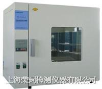 電熱恒溫干燥箱 DHG-9035A