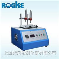 酒精、橡皮耐磨擦试验机 RK-839