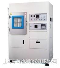 臭氧老化试验箱 RK-CY-100