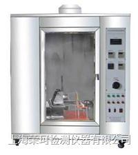 灼热丝试验机 RK-8062