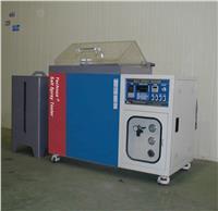进口盐雾试验箱 TX-SST-600
