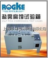 精密盐雾试验箱  RK-90型