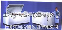 Q-Fog盐雾箱 可以精确控制盐雾量。所有的盐雾箱都是全塑结构,内部也没有使用易腐蚀的钢结构。