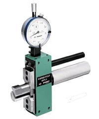内螺纹测量仪 5075.2
