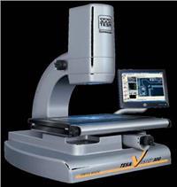 现场影像测量仪
