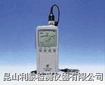 日本理音VM-82便携式数字测振仪 VM-82
