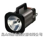 SHIMPO频闪仪DT-315P(印刷专用) DT-315P