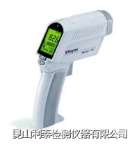 美国雷泰Raytek MX2红外测温仪 MX2