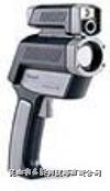 美国雷泰RaytekMX6红外测温仪 MX6