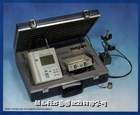 日本理音VA-11B 动平衡及振动分析仪 VA-11B
