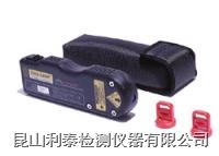 激光皮带轮对中仪D80 D80