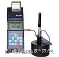 北京时代HS141轧辊专用型硬度计-1 HS141