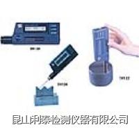 北京时代TH130系列里氏硬度计