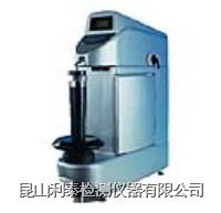 北京时代TH320全洛氏硬度计