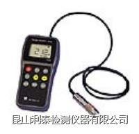 北京时代TT240涂层测厚仪 TT240