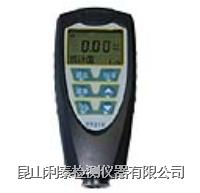 北京时代TT210涂层测厚仪