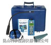 超音波检测仪泄漏检测系统 SDT