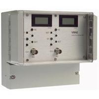 VM42振动在线监测诊断系统