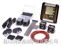 Easy-Laser D505雷射对心激光轴对中仪 D505