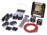 Easy-Laser D525雷射对心激光轴对中仪 D525