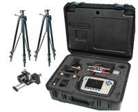 Easy-Laser E900激光测平仪 E900