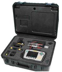 Easy-Laser E910激光测平仪 E910