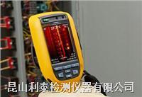 Fluke TiR110 建筑型热像仪 Fluke TiR110
