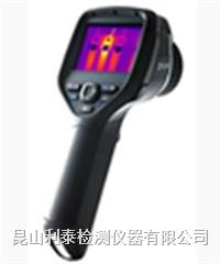 FLIR E30红外热像仪