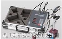 SIGMA CB-8001现场动平衡仪