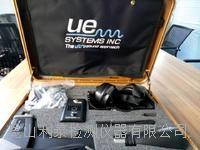 UP3000数字超声泄漏/放电检测仪 ULTRAPROBE3000
