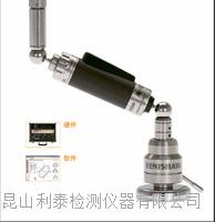QC20-W无线球杆仪系统 QC20-W