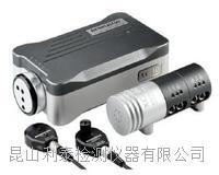 XL80雷尼绍激光干涉仪 XL80