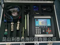 瑞典进口CXM振动分析仪价格 CXM