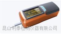 leadtech新款发布Uee914便携式粗糙度仪 Uee914