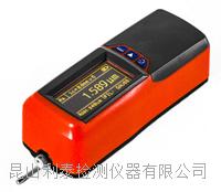 leadtech便携式粗糙度仪(分体)Uee942 Uee942