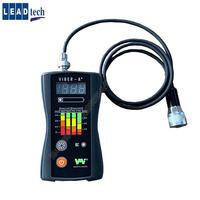 手持式轴承振动检测仪 ViberA