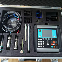 瑞典进口CXM振动分析仪价格